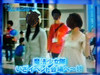 Uni_0838_edited